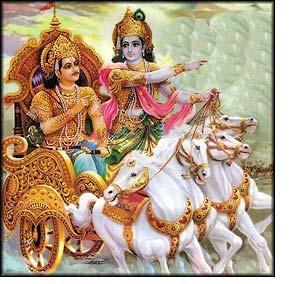 krishna_arjuna_2