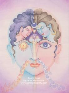 swara_yoga