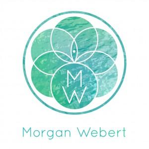 cropped-morganwebert_logo_hightres.jpg